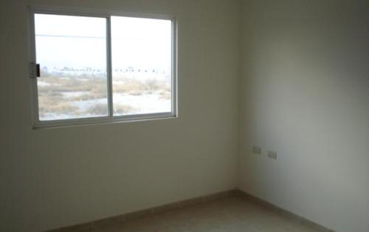 Foto de casa en venta en  , ana [establo], torreón, coahuila de zaragoza, 430286 No. 05
